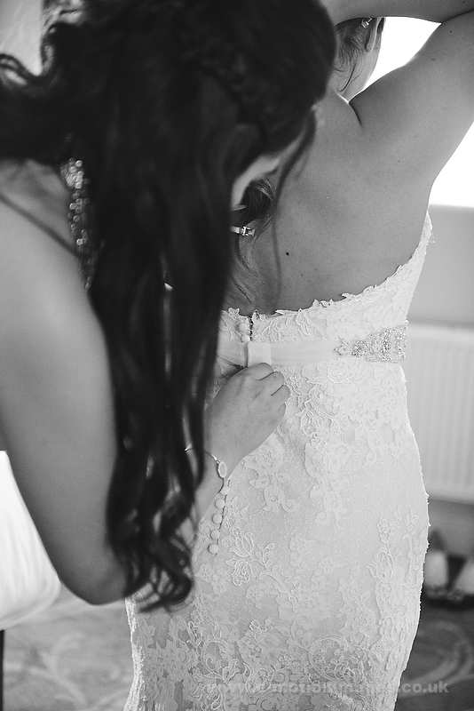 Ceylan&Ozan_wedding_068_web.JPG