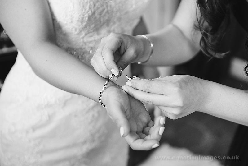Ceylan&Ozan_wedding_074_web.JPG