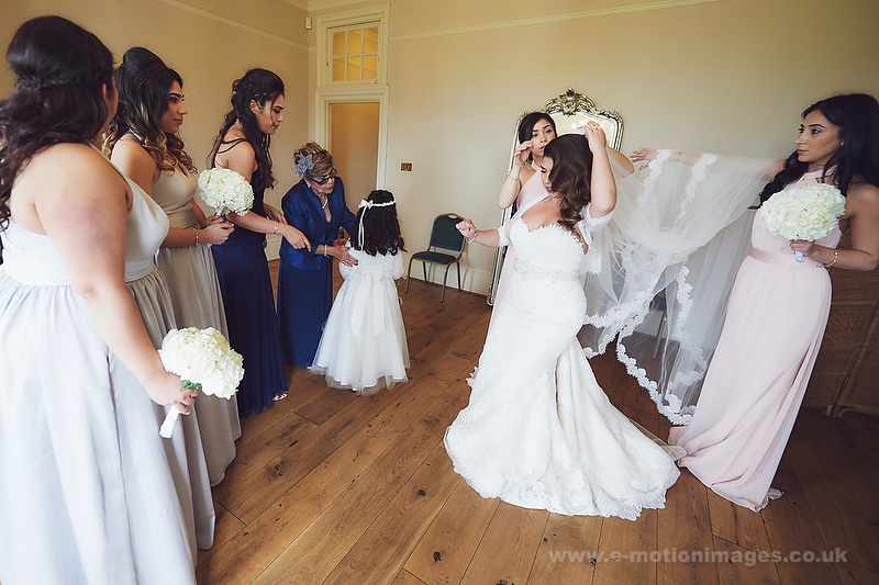 Ceylan&Ozan_wedding_097_web.JPG