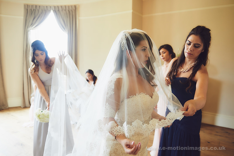 Ceylan&Ozan_wedding_102_web.JPG