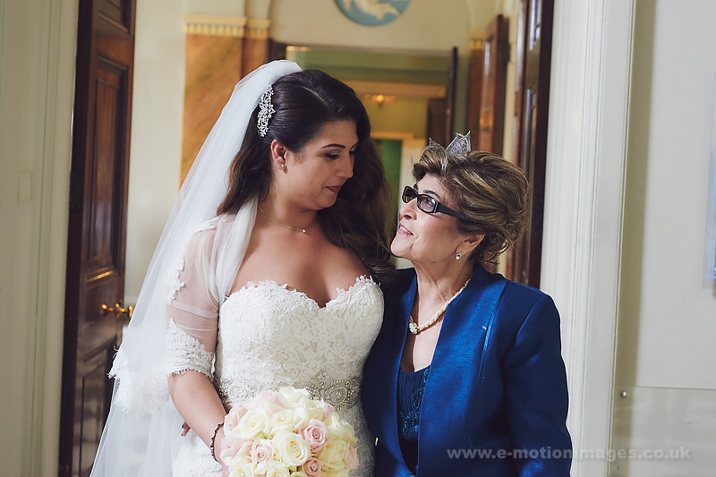 Ceylan&Ozan_wedding_117_web.JPG