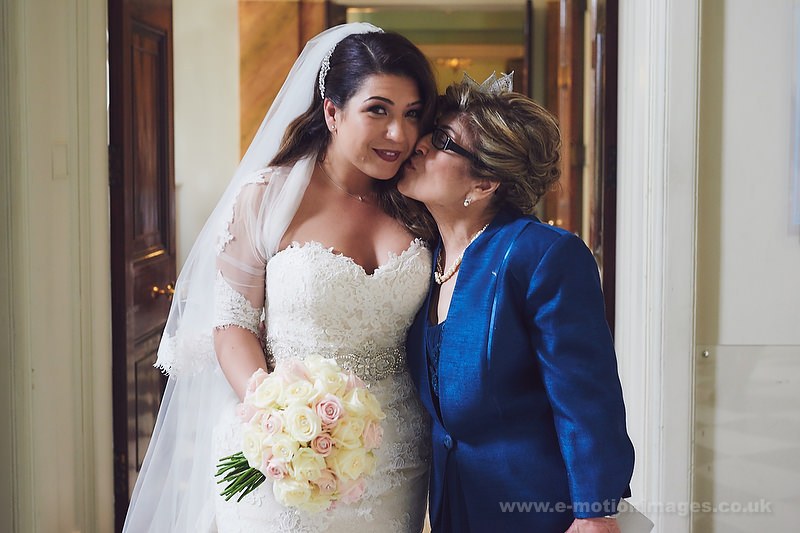 Ceylan&Ozan_wedding_118_web.JPG