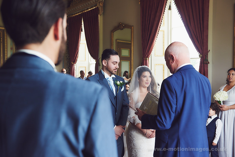 Ceylan&Ozan_wedding_135_web.JPG