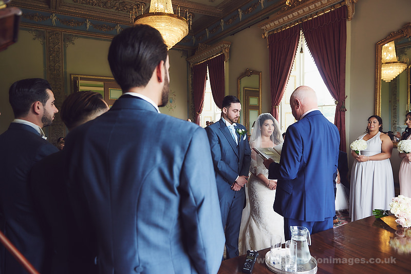 Ceylan&Ozan_wedding_136_web.JPG