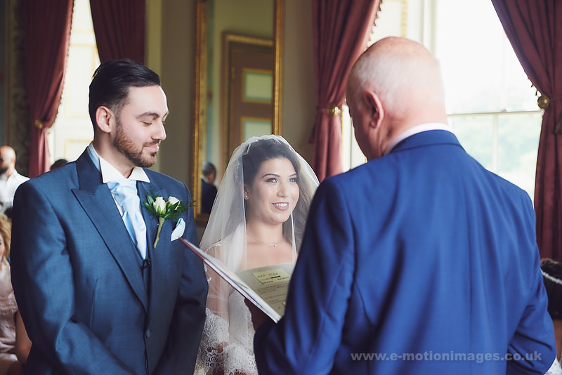 Ceylan&Ozan_wedding_138_web.JPG