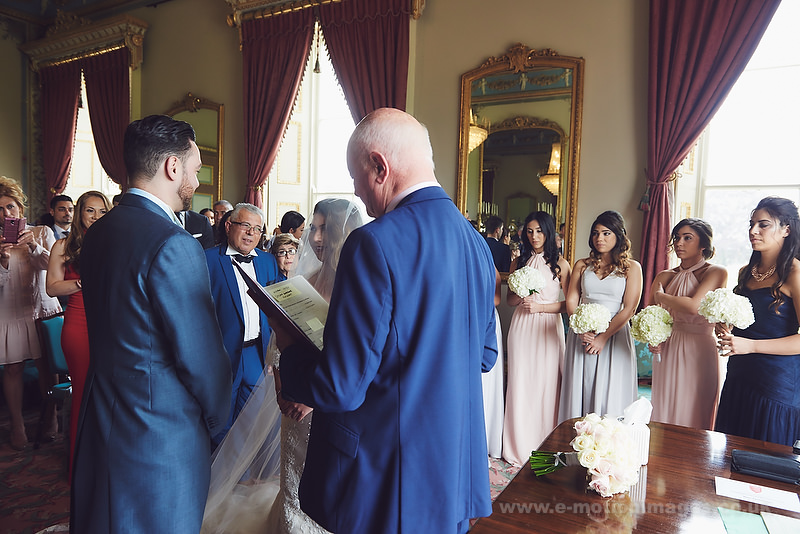 Ceylan&Ozan_wedding_142_web.JPG