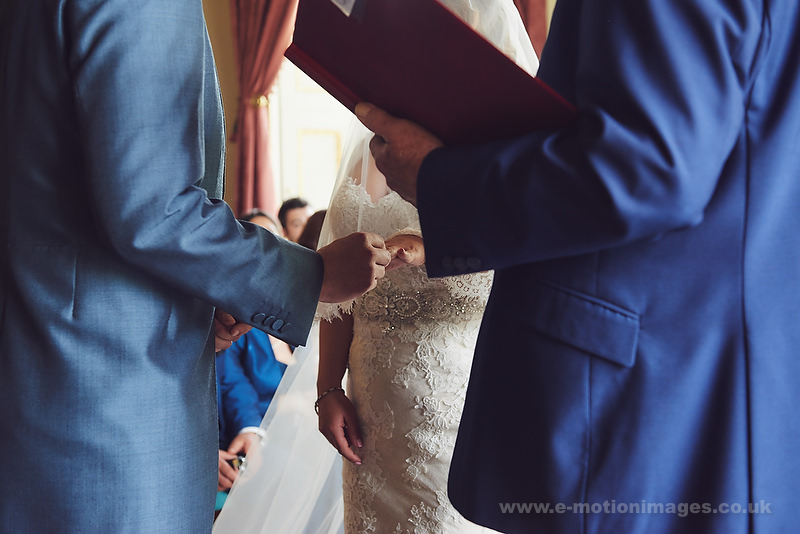 Ceylan&Ozan_wedding_148_web.JPG