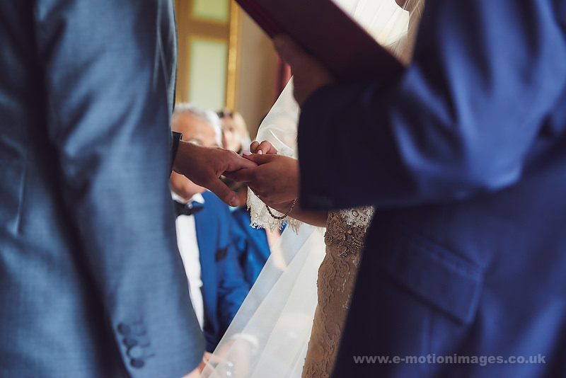 Ceylan&Ozan_wedding_150_web.JPG