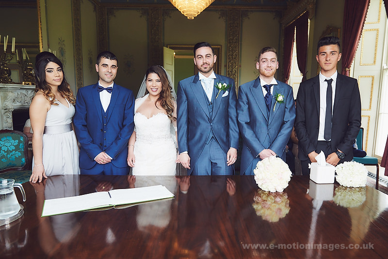 Ceylan&Ozan_wedding_179_web.JPG