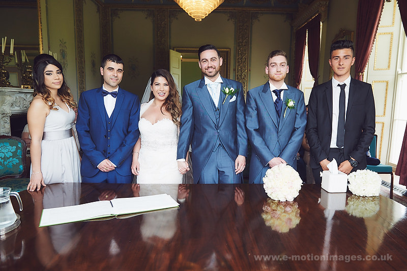 Ceylan&Ozan_wedding_180_web.JPG