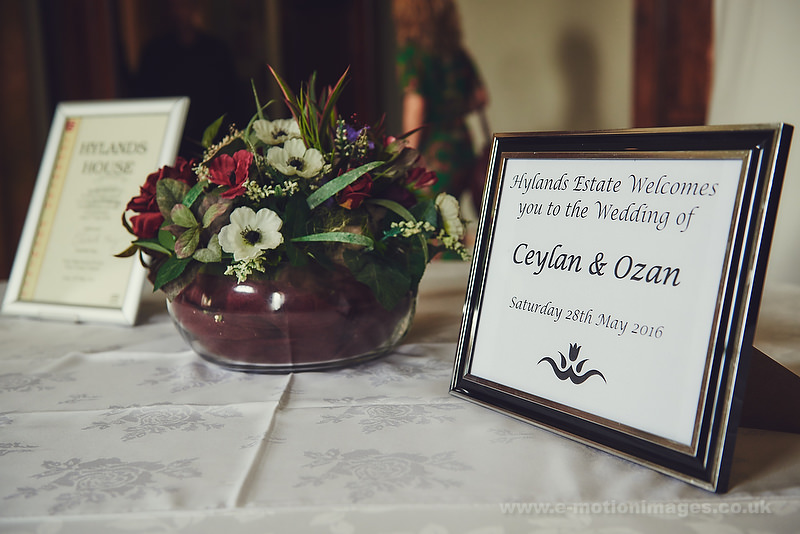 Ceylan&Ozan_wedding_195_web.JPG