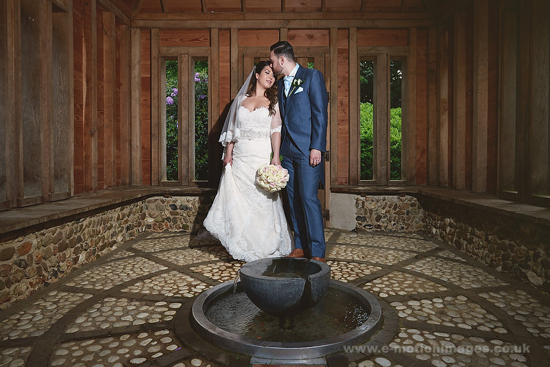 Ceylan&Ozan_wedding_245_web.JPG