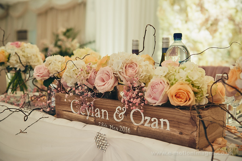 Ceylan&Ozan_wedding_274_web.JPG