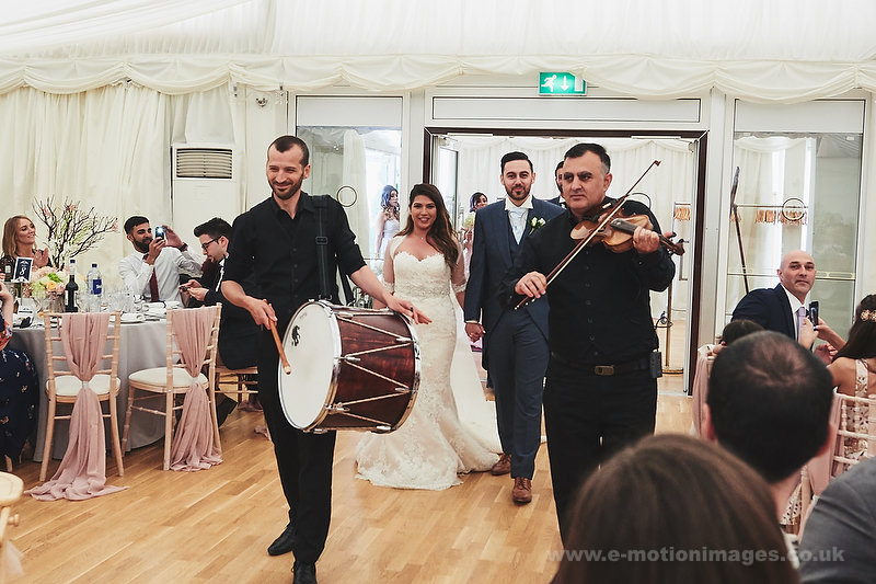 Ceylan&Ozan_wedding_280_web.JPG