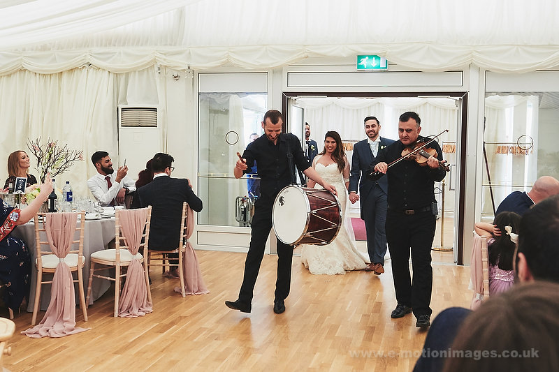 Ceylan&Ozan_wedding_279_web.JPG