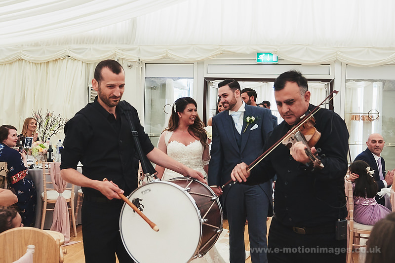 Ceylan&Ozan_wedding_281_web.JPG