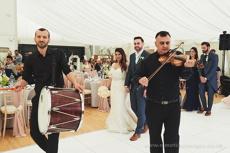 Ceylan&Ozan_wedding_284_web.JPG