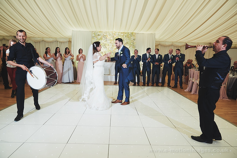 Ceylan&Ozan_wedding_298_web.JPG