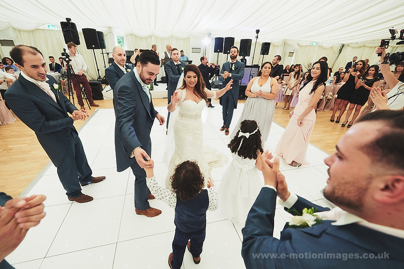 Ceylan&Ozan_wedding_308_web.JPG