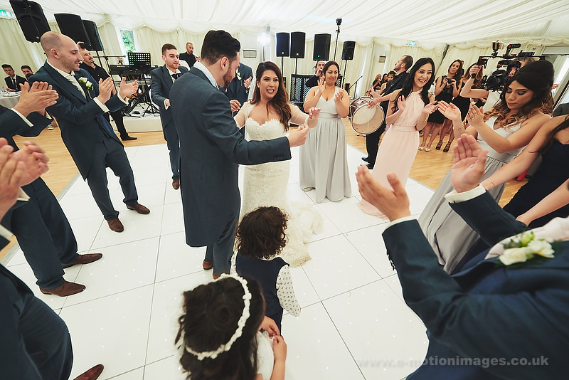 Ceylan&Ozan_wedding_312_web.JPG