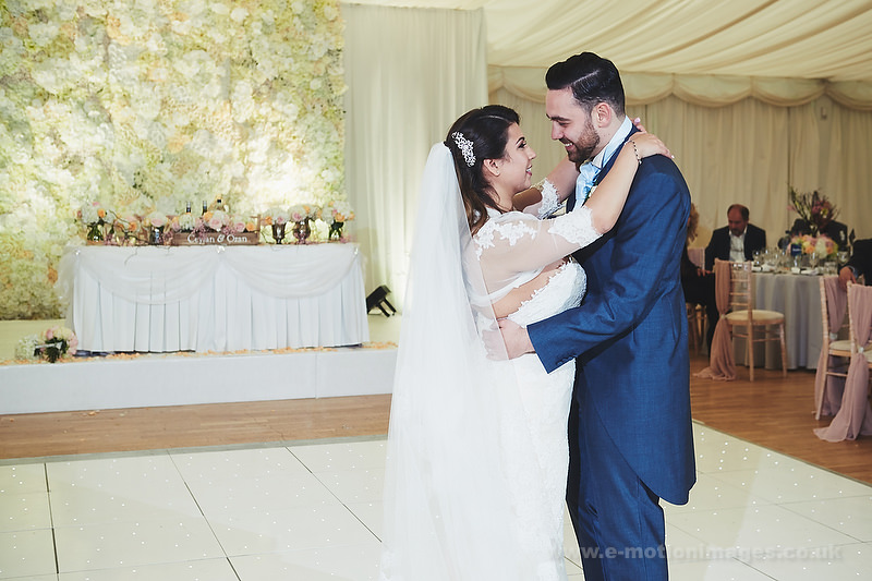 Ceylan&Ozan_wedding_324_web.JPG