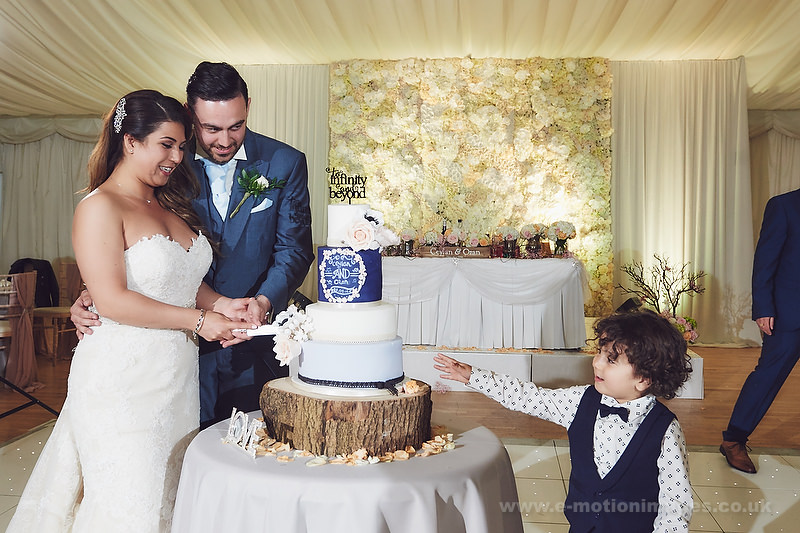 Ceylan&Ozan_wedding_330_web.JPG