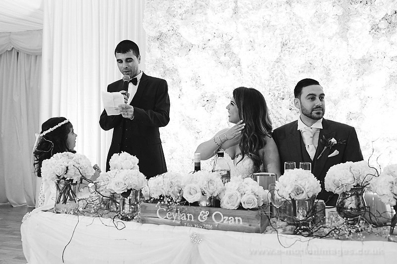 Ceylan&Ozan_wedding_337_web.JPG