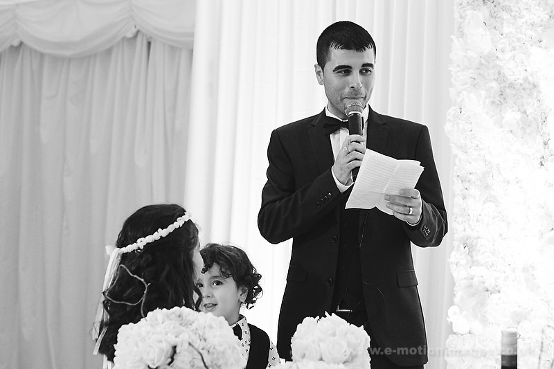 Ceylan&Ozan_wedding_338_web.JPG