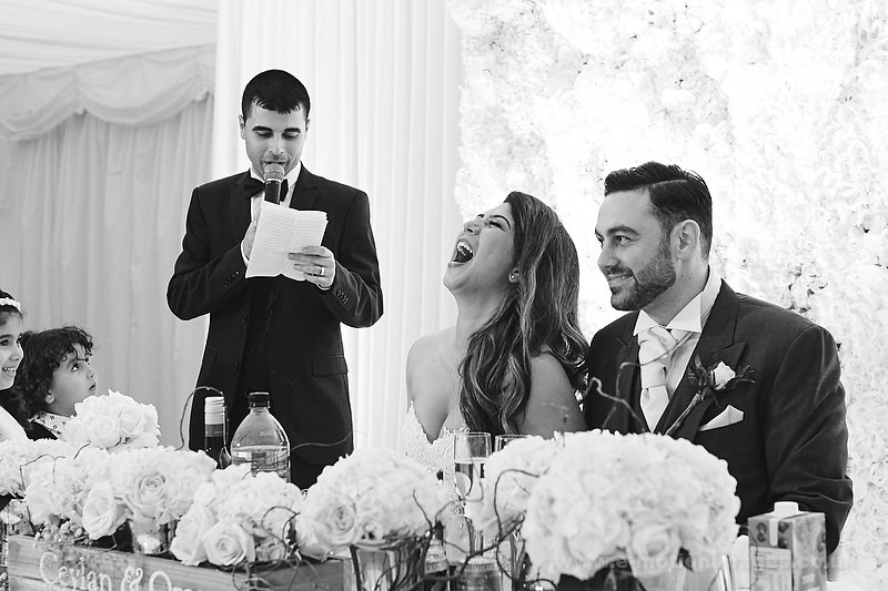 Ceylan&Ozan_wedding_341_web.JPG
