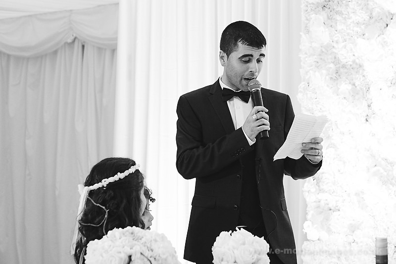 Ceylan&Ozan_wedding_340_web.JPG