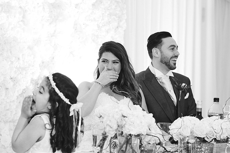 Ceylan&Ozan_wedding_345_web.JPG