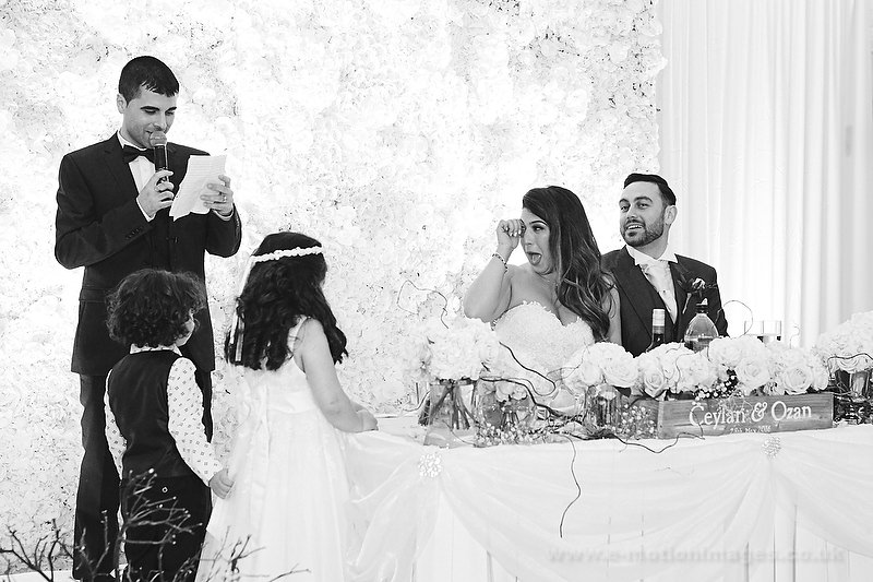 Ceylan&Ozan_wedding_346_web.JPG