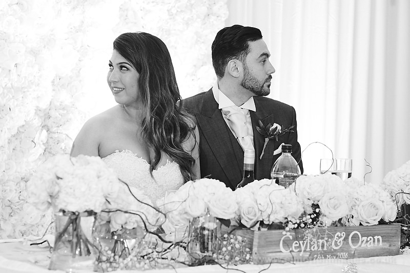 Ceylan&Ozan_wedding_347_web.JPG