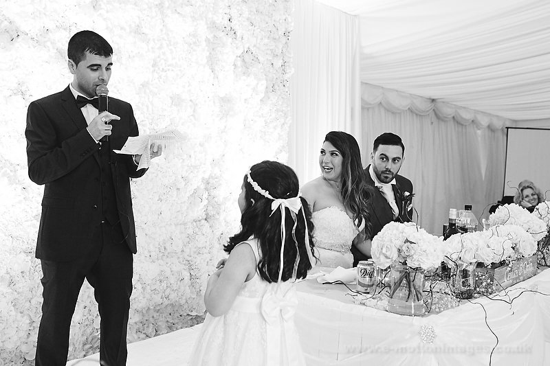 Ceylan&Ozan_wedding_349_web.JPG