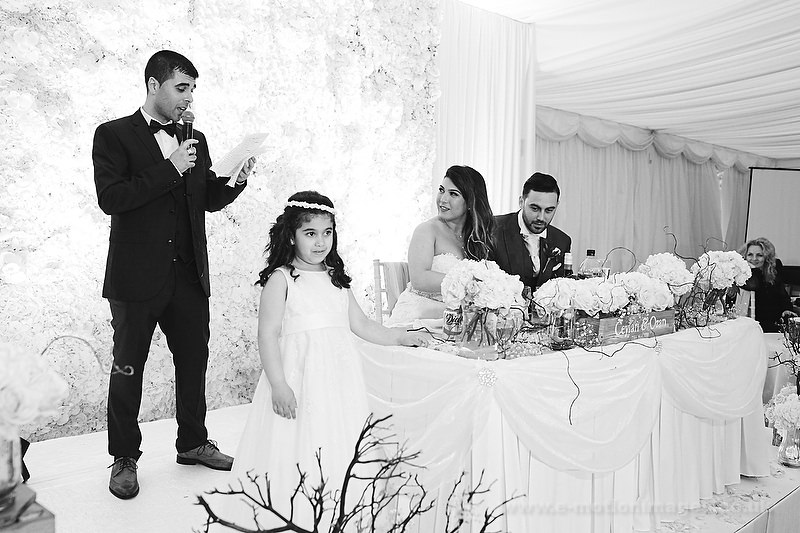 Ceylan&Ozan_wedding_350_web.JPG
