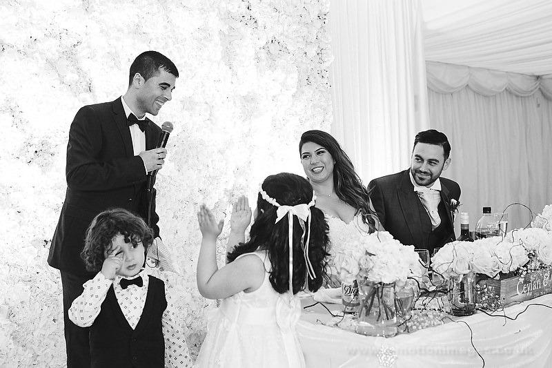 Ceylan&Ozan_wedding_353_web.JPG