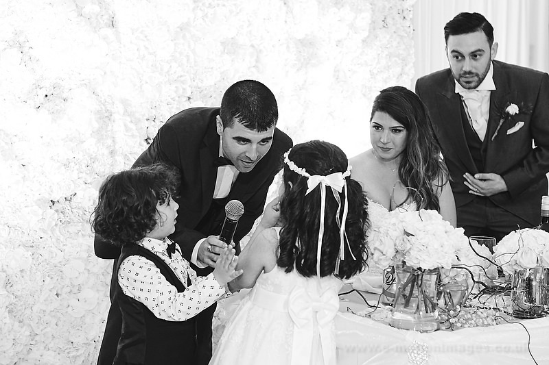 Ceylan&Ozan_wedding_357_web.JPG