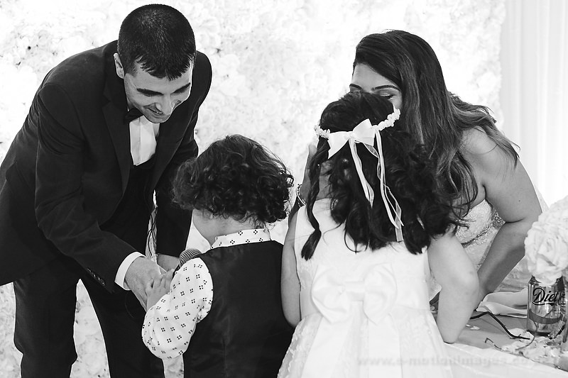 Ceylan&Ozan_wedding_358_web.JPG