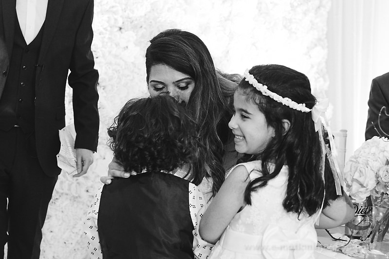 Ceylan&Ozan_wedding_359_web.JPG