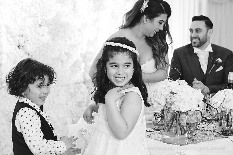 Ceylan&Ozan_wedding_360_web.JPG