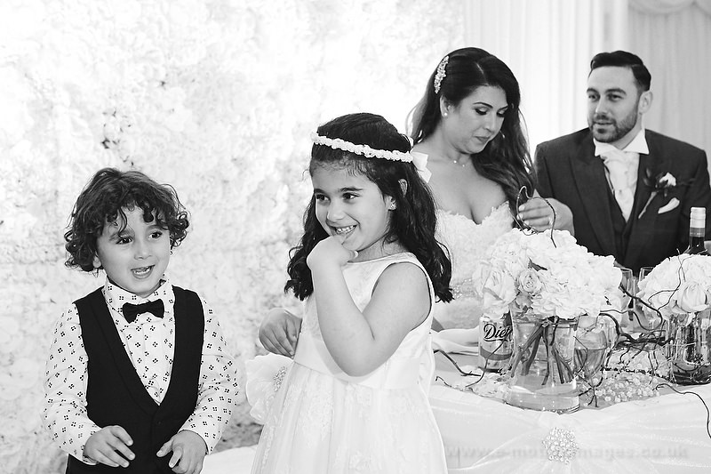 Ceylan&Ozan_wedding_361_web.JPG