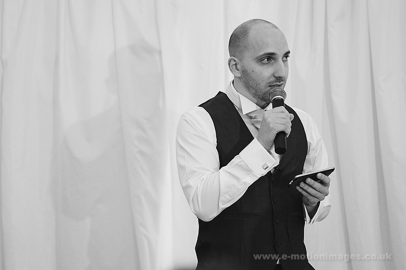 Ceylan&Ozan_wedding_363_web.JPG