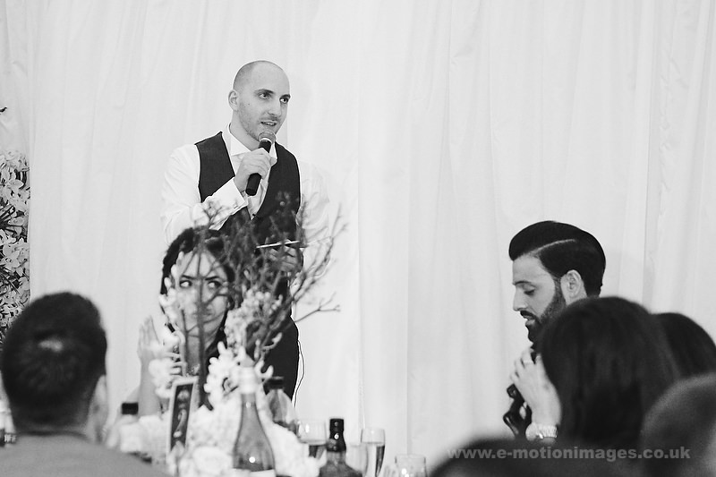 Ceylan&Ozan_wedding_362_web.JPG