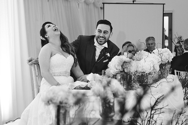 Ceylan&Ozan_wedding_364_web.JPG