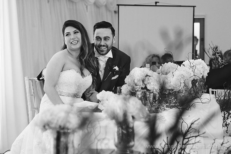 Ceylan&Ozan_wedding_365_web.JPG