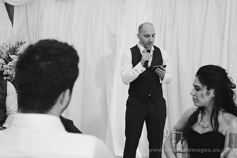 Ceylan&Ozan_wedding_367_web.JPG