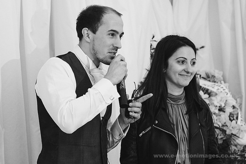 Ceylan&Ozan_wedding_369_web.JPG