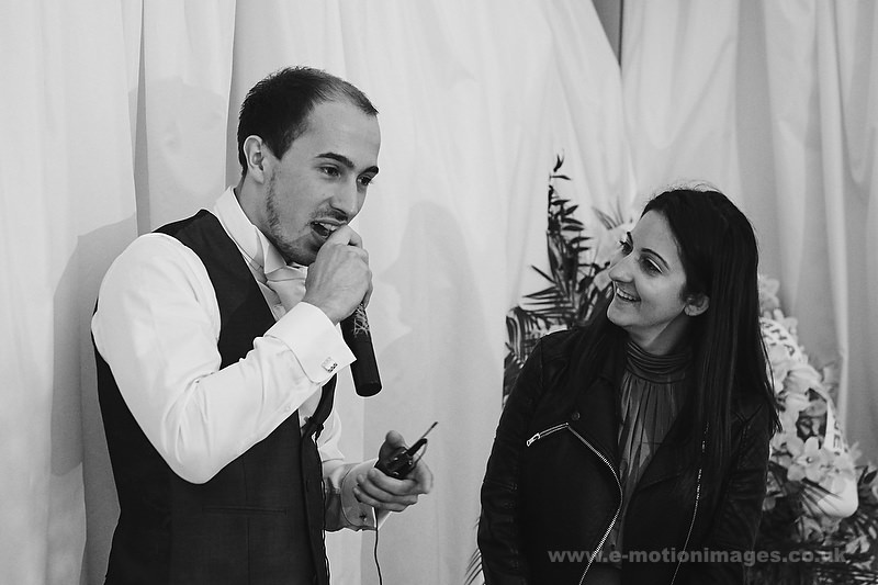 Ceylan&Ozan_wedding_371_web.JPG