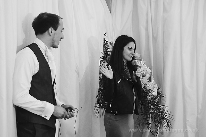 Ceylan&Ozan_wedding_373_web.JPG