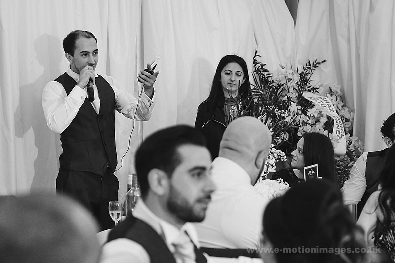 Ceylan&Ozan_wedding_372_web.JPG